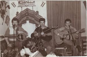 1989 Φλεβάρης Μήτσος Νεκτάριος