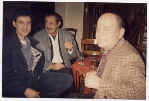 1995-96 Ιορδάνης Σπ.Ευσταθίου