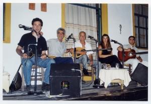 2004 Ιούλ. Κακούργος Στουραϊτης Λίλη Ριτσιώνη